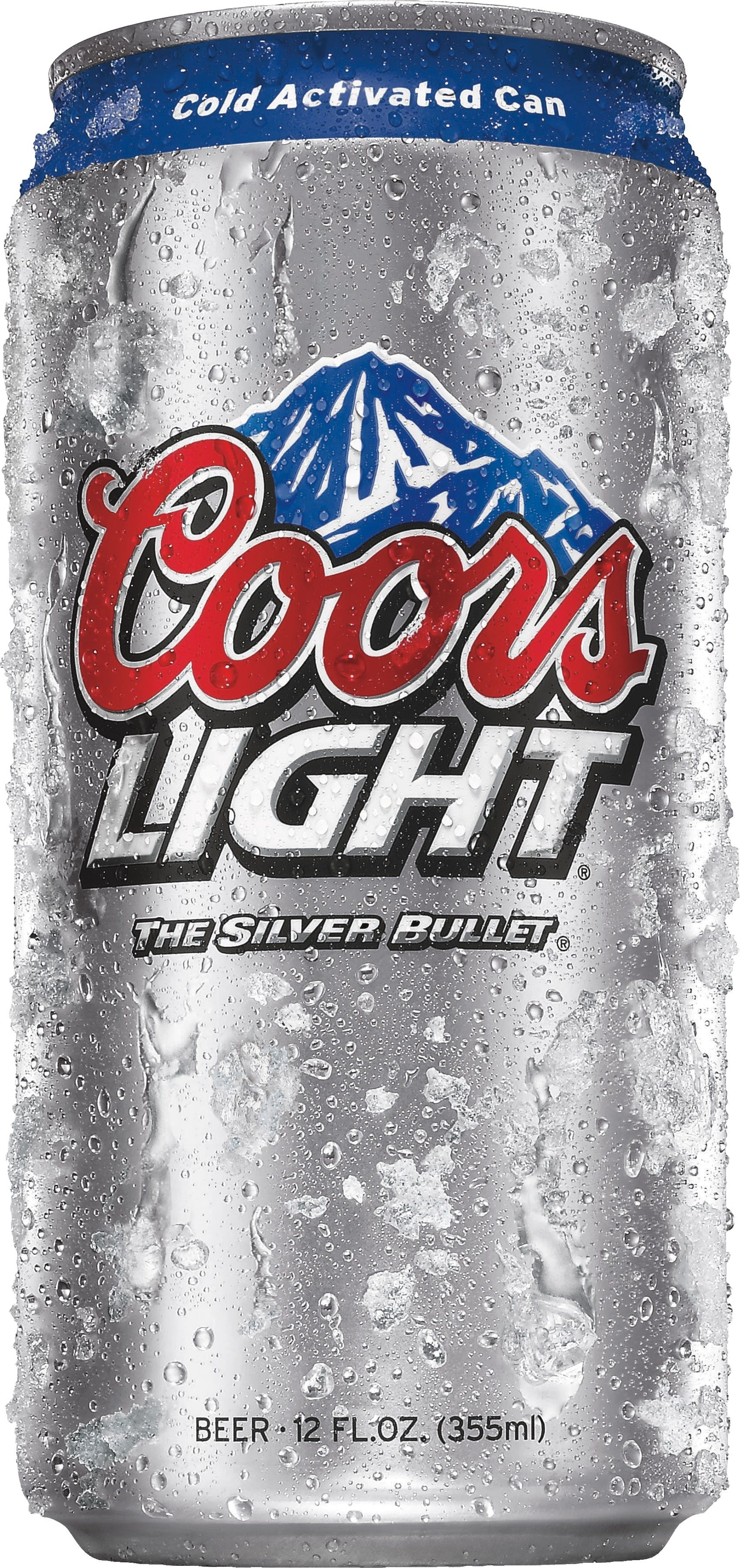 Coors Light 24 Pack 12 Oz Argonaut Wine Liquor