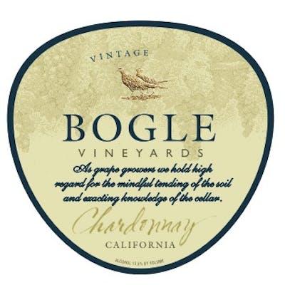 Bogle Chardonnay VNS