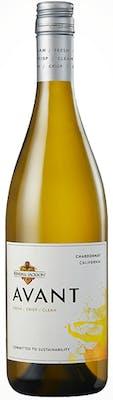 Kendall Jackson Avant Chardonnay