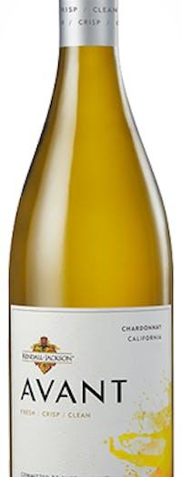 kendall jackson avant chardonnay stirling fine wines stirling fine wines