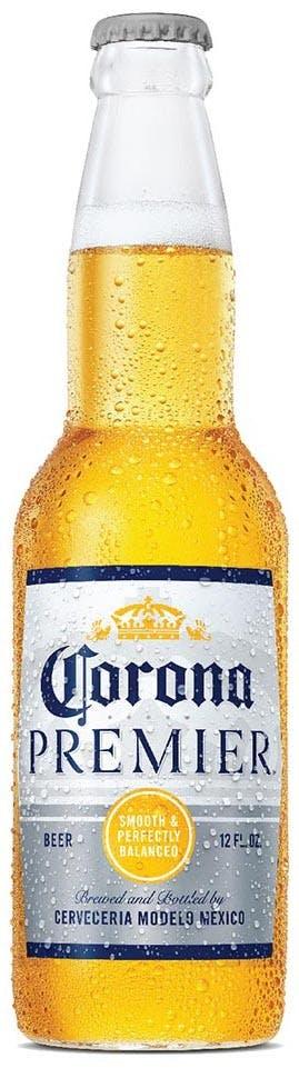 Corona Premier Party Mart