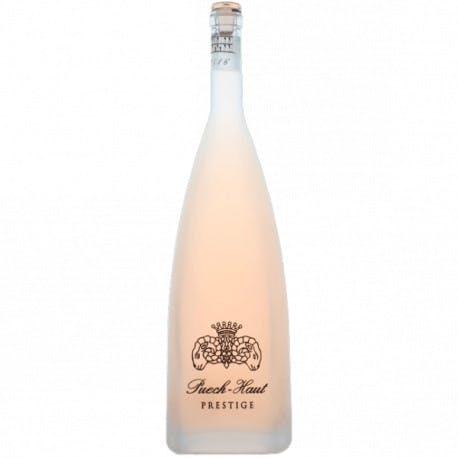 Château-Puech-Haut Prestige Rose 2018 1.5