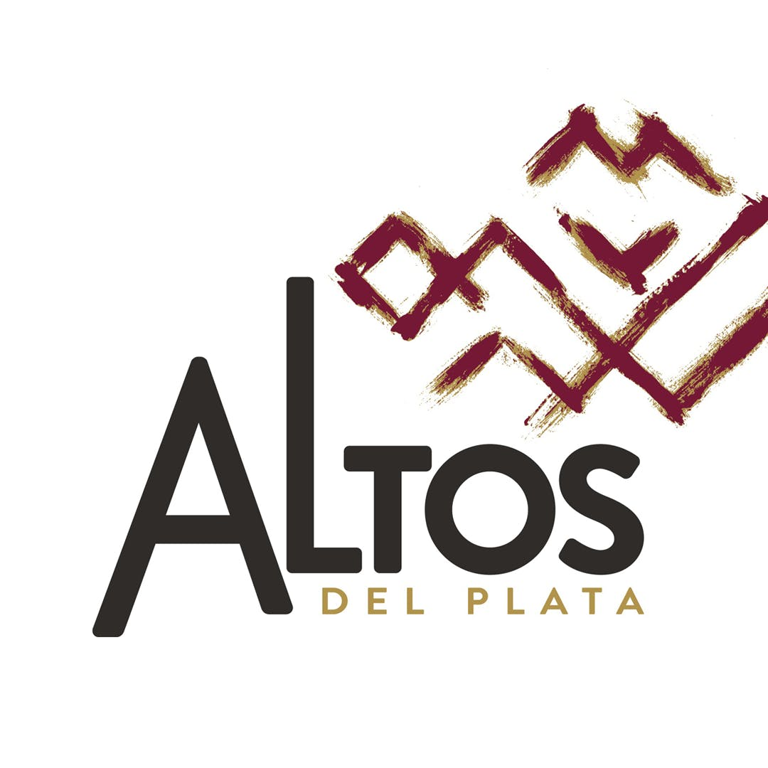 Terrazas De Los Andes Altos Del Plata Cabernet Sauvignon 2018