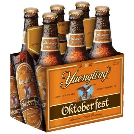 Image result for yuengling oktoberfest