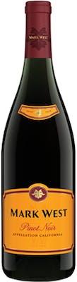 Mark West California Pinot Noir