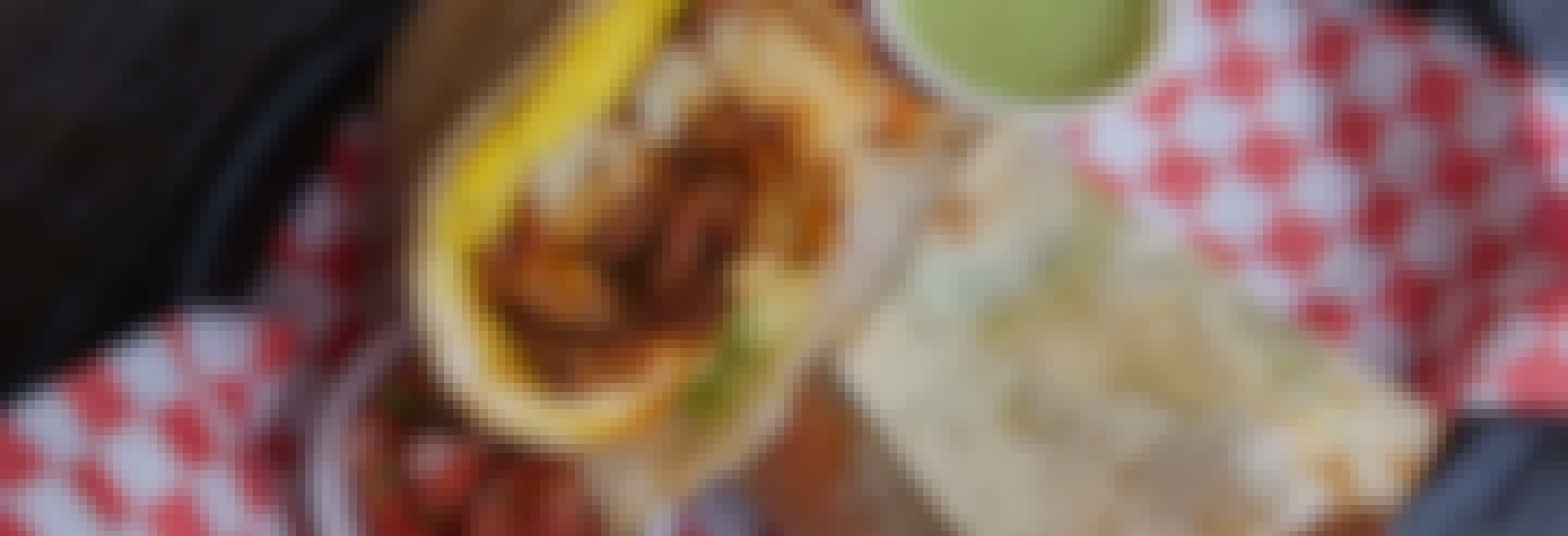 """Try our """"BTS"""" Breakfast Burrito in Aliso Viejo and Orange (Weekends)"""