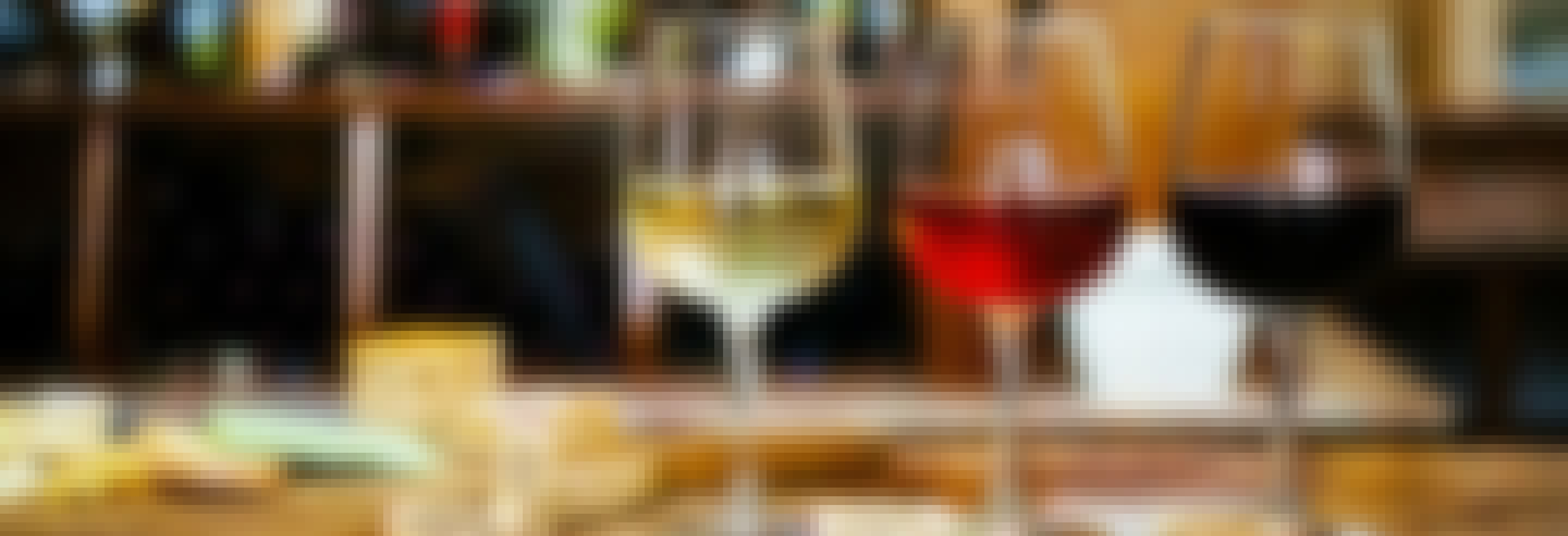 VIRTUAL WINE TASTINGS