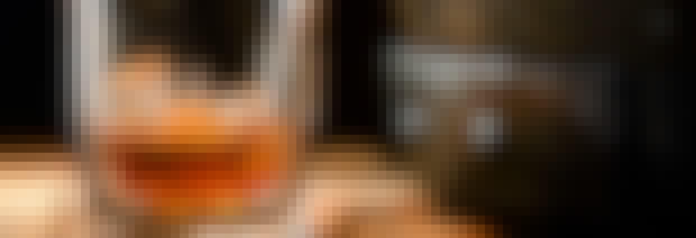Liquor (noun) The glue holding 2021 together